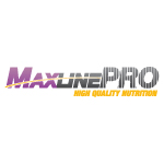 Web Design Meath - Cheap Printing Meath - Max Marketing Print & Design Ltd