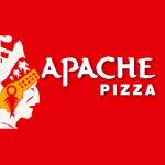 Max Marketing Client - Apache Pizza