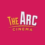 Max Marketing Client - The Arc Cinema