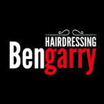 Max Marketing Client - Bengarry Hairdressing