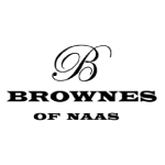 Max Marketing Client - Brownes of Naas