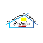 Max Marketing Client - Cartridge House