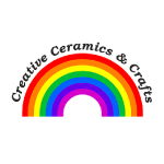 Max Marketing Client - Creative Ceramics & Crafts