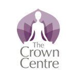 Max Marketing Client - The Crown Centre