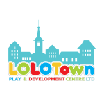 Max Marketing Client - LoLo Town Play & Development Centre
