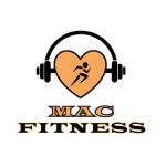Max Marketing Client - Mac Fitness