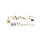 Max Marketing Client - Robyns Nest Cookery School