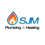 Max Marketing Client - SJM Plumbing