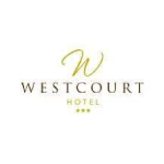 Max Marketing Client - The Westcourt Hotel
