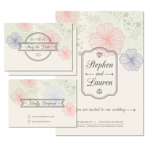 Max Marketing - Personalised Gift Cards & Wedding & Birthday Invitations