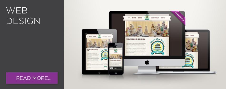 service-2-web-design