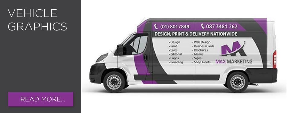 service-6-vehicle-graphics