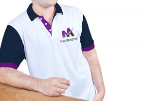 Max Marketing - Workwear & Clothing