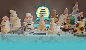 Max Marketing | Web Design & marketing Ireland - Baker Boy Cakes Main Header Image