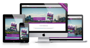 Max Marketing | Web Design & marketing Ireland - Main Product 1 Image